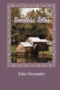 Timeless Tales Cover eBook 7-6-18